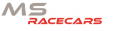MS-Racecars